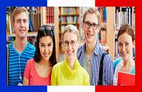 Atelier de Francais (Adultes)