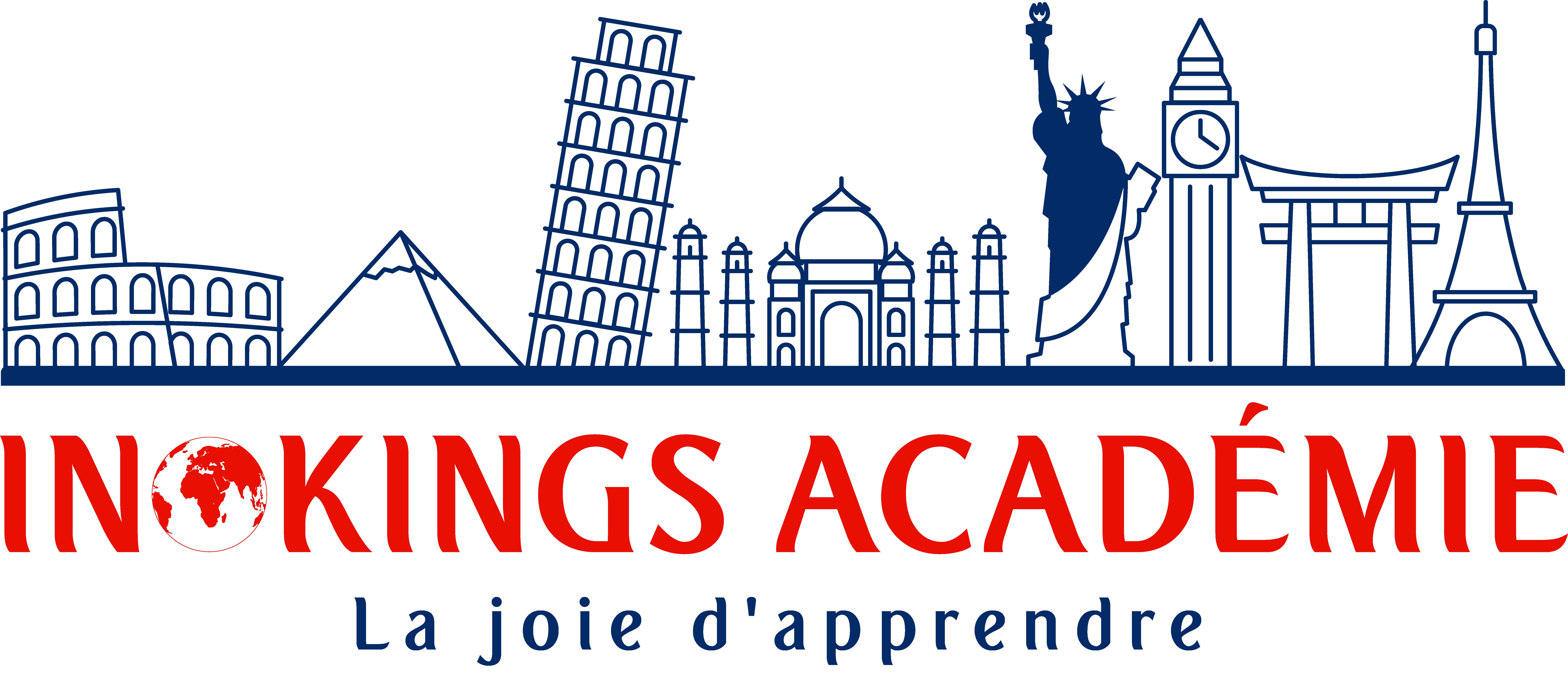 InoKings Académie