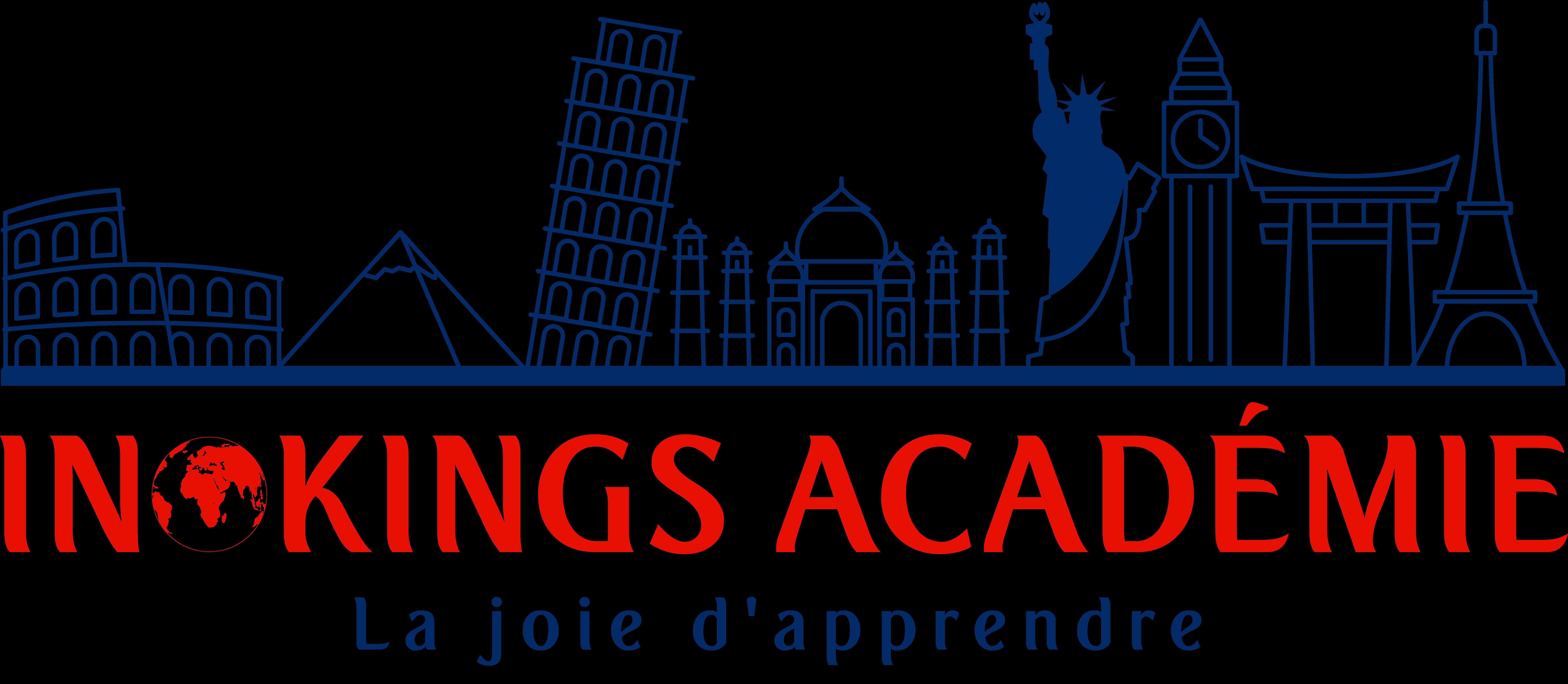 InoKings Academie